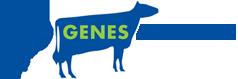Eurogenes Auctions